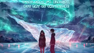 Nightcore - We're Just Friends
