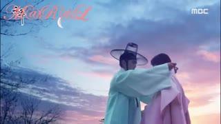 میکس 4 سریال تاریخی کره ای با آهنگ مسعودصادقلو و مهدی حسینی(تقدیمی)