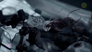 موزیک ویدیو اهنگError از گروهvixx