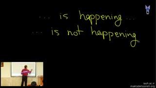 آموزش زبان انگلیسی - قسمت 11