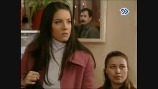 سریال بسیار زیبای ترکیه ای حلالم کن قسمت 36