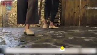 سریال علی البدل-علی اکبر رائفی پور-thaer.ir