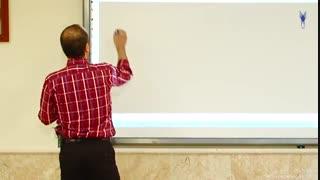 آموزش زبان انگلیسی - قسمت 15