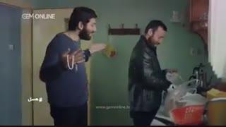 دانلود قسمت 25 سریال هسل دوبله در تلگرام @Tasvirfa