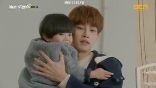 قسمت 13 سریال کره ای عشق مخفی من – My Secret Romance [ زیرنویس چسبیده ]
