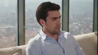 دانلود سریال Fazilet Hanım ve Kızları  قسمت 11