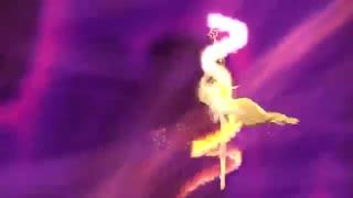 Winx Club - Season 6 - Mythix Transformation! (FULL) -