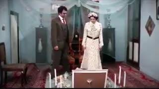 لینک مستقیم فصل دوم سریال شهرزاد ( تلگرام رسمی شهرزاد turk7media@ )