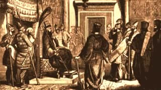 بررسی تحریفات تاریخی و فرهنگی پان کردیسم (تجزیه طلبان کردنما)