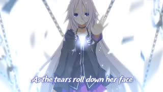 Nightcore - Her Last Words