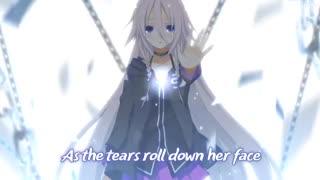 Nightcore - Her Last Words