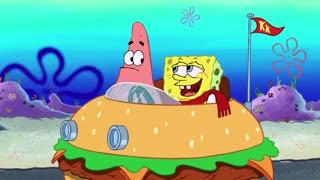 The_SpongeBob_SquarePants_Movie_2004_