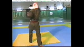 کاتای پینان شودان کاراته