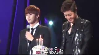 ☆♡ happy birthday kim hyun joong☆♡