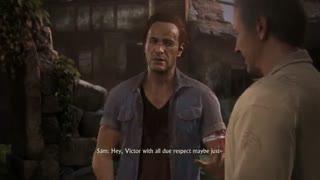 راهنمای بازی Uncharted 4 A Thiefs End پارت 21