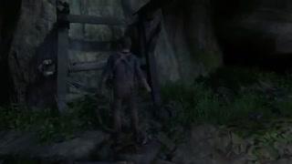 راهنمای بازی Uncharted 4 A Thiefs End پارت 22