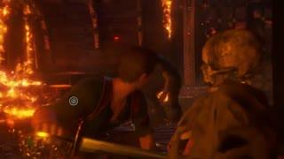 راهنمای بازی Uncharted 4 A Thiefs End پارت 23