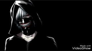 آهنگ فوقالعاده Unravel تیتراژ ابتدایی انیمه Tokyo Ghoul