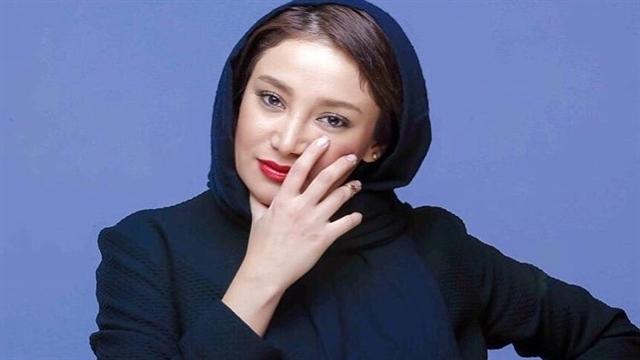 ضجه های دردناک عاشق ترین زن ایران، بغض خانم سوپراستار را منفجر کرد