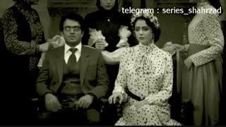 دانلود قسمت دوم 2 فصل 2 سریال شهرزاد ( کانال تلگرام شهرزاد series_shahrzad@ )