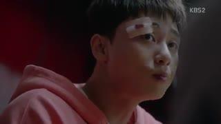 قسمت 06 سریال مبارزه برای راه من – Fight for My Way