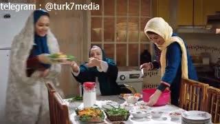 دانلود سریال عاشقانه asheghane قسمت 10 با کیفیت بالا ( تلگرام turk7media@ )