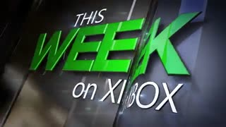 اخبار هفتگی This Week on Xbox - June 2, 2017