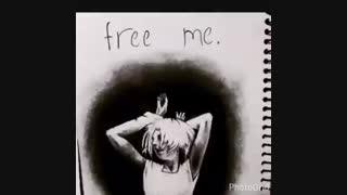Free me BY Sia♥️