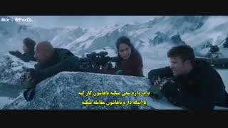 دانلود فیلم سریع و خشن 8 زیرنویس فارسی