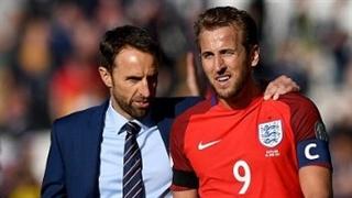 خلاصه بازی اسکاتلند 2-2 انگلستان