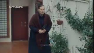دانلود سریال هسل  قسمت 27