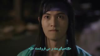 قسمت 3 سریال کره ای تنها آهنگ عاشقانه من – My Only Love Song [ زیرنویس چسبیده ]