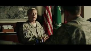War Machine 2017 - ماشین جنگی 2017 - جدیدترین فیلم برد پیت - با زیرنویس فارسی