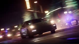 کنفرانس کامل Electronic Arts - E3 2017