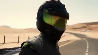 Forza Motorsport 7 - E3 2017