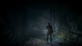 تریلر بازی  Ashen - E3 2017