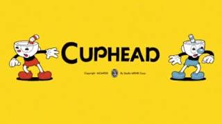 تریلر بازی Cuphead - E3 2014