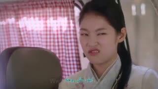 قسمت 4 سریال کره ای تنها آهنگ عاشقانه من – My Only Love Song [ زیرنویس چسبیده ]