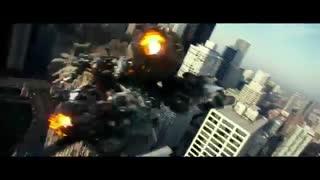 دانلود فیلم دوبله: تبدیل شوندگان 4: عصر انقراض (2014) Transformers: Age of Extinction