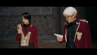 CONCERT MAMACITA SUPER JUNIOR HD