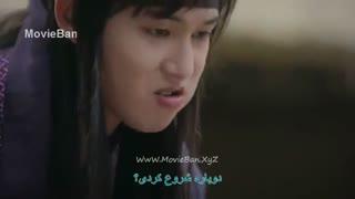 قسمت 5 سریال کره ای تنها آهنگ عاشقانه من – My Only Love Song [ زیرنویس چسبیده ]
