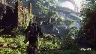 بررسی کوتاه سه کنفرانس Microsoft, EA و Bethesda در E3 2017