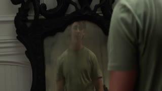 فیلم کامل و ترسناک اوکولوس