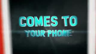بازی موبایل South Park Phone Destroyer - زومجی