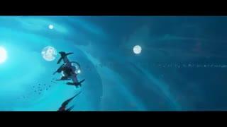 تریلر رونمایی بازی Starlink: Battle for Atlas در نمایشگاه E3 2017