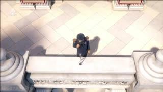تریلر رونمایی از بازی Tropico 6 در E3 2017 - زومجی