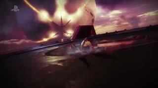 تریلر بازی Destiny 2 در E3 2017