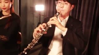 방탄소년단(BTS)_피땀눈물(BLOOD,SWEAT,TEARS)_Orchestra Version)به افتخار تولد چهار سالگی گروهمون^ـ^
