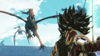 تریلر بازی  Fire Emblem Warriors در نمایشگاه E3 2017