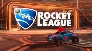 E3 2017: تریلر نسخهی سوییچ بازی Rocket League